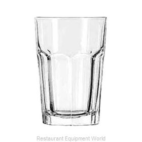 Libbey 15244 Beverage Glass