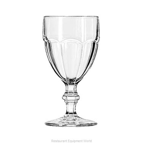Libbey 15246 Glass, Wine