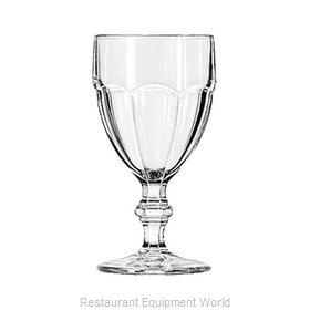 Libbey 15246 Glass, Wine