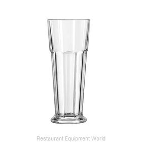 Libbey 15429 Glass, Beer