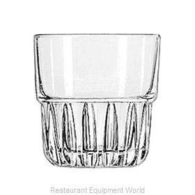 Libbey 15432 Rocks Glass