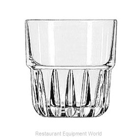 Libbey 15433 Rocks Glass