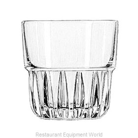 Libbey 15434 Rocks Glass