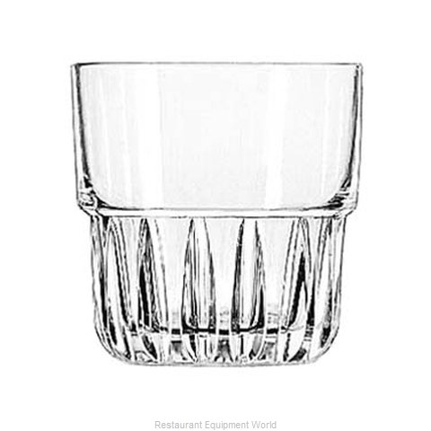 Libbey 15435 Rocks Glass