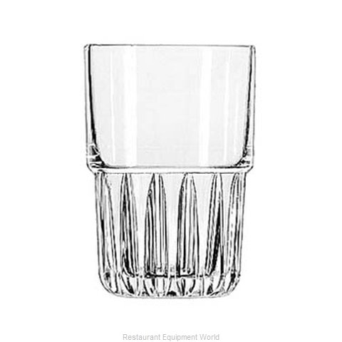 Libbey 15437 Glass, Cooler