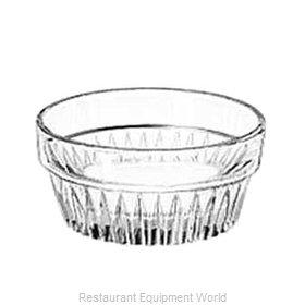 Libbey 15445 Ramekin / Sauce Cup