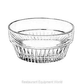 Libbey 15446 Ramekin / Sauce Cup