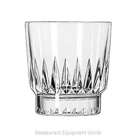 Libbey 15453 Rocks Glass