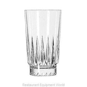 Libbey 15456 Glass, Hi Ball