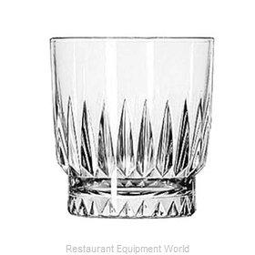 Libbey 15457 Glass, Old Fashioned / Rocks