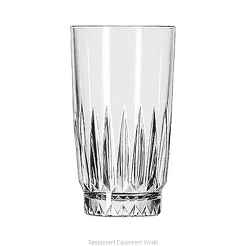 Libbey 15459 Cooler Glass
