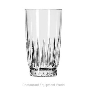 Libbey 15459 Glass, Cooler