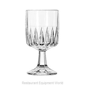Libbey 15463 Glass, Wine