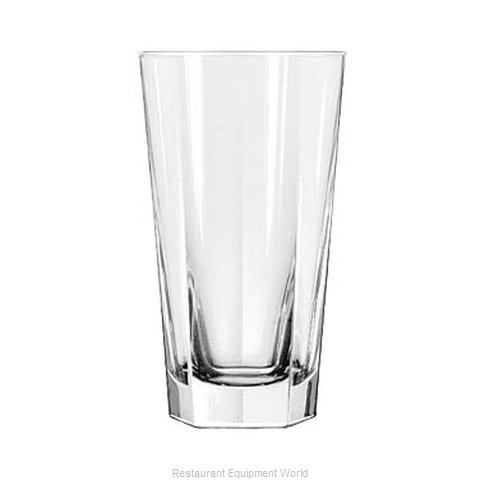 Libbey 15477 Cooler Glass