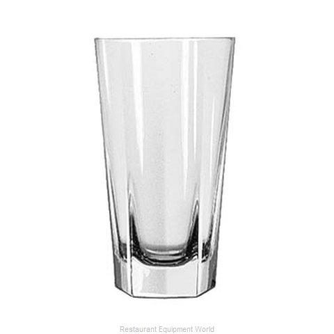 Libbey 15478 Glass, Water / Tumbler