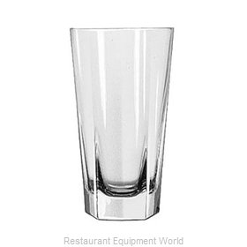 Libbey 15478 Glass, Water / Tumbler