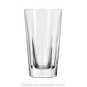 Libbey 15483 Glass, Water / Tumbler