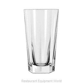 Libbey 15485 Glass, Hi Ball