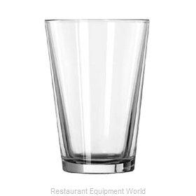 Libbey 15585 Glass, Hi Ball