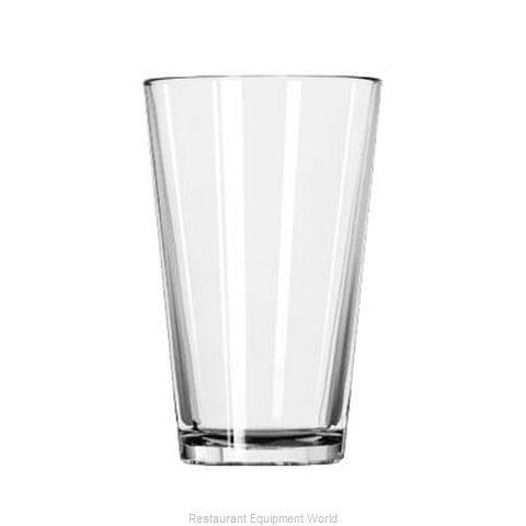 Libbey 15588 Glass, Water / Tumbler