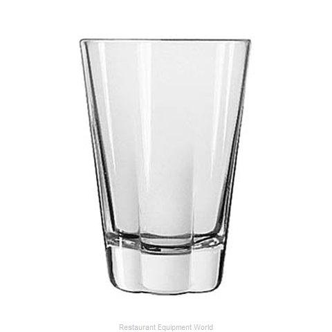 Libbey 15603 Glass, Water / Tumbler