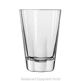 Libbey 15603 Glass, Water / Tumbler