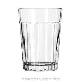 Libbey 15640 Glass, Water / Tumbler