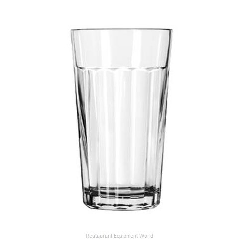 Libbey 15641 Glass, Water / Tumbler