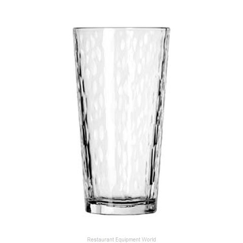 Libbey 15648 Glass, Cooler