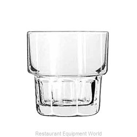 Libbey 15659 Rocks Glass