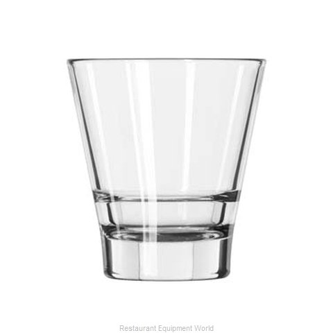 Libbey 15710 Glass, Old Fashioned / Rocks