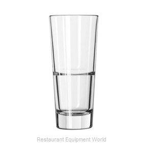 Libbey 15711 Glass, Hi Ball