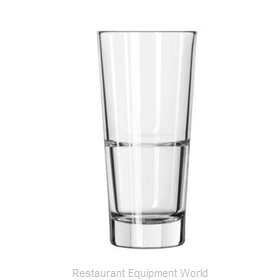 Libbey 15713 Glass, Water / Tumbler