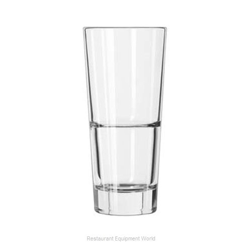Libbey 15715 Glass, Cooler
