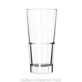 Libbey 15717 Glass, Cooler