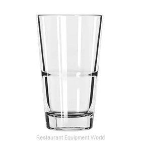 Libbey 15781 Glass, Hi Ball
