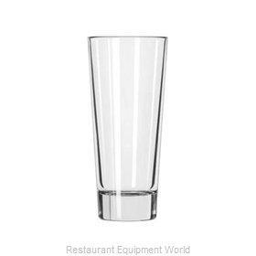 Libbey 15810 Glass, Hi Ball