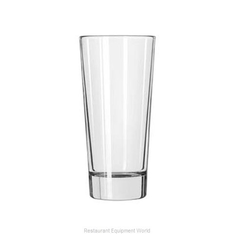 Libbey 15812 Glass, Water / Tumbler