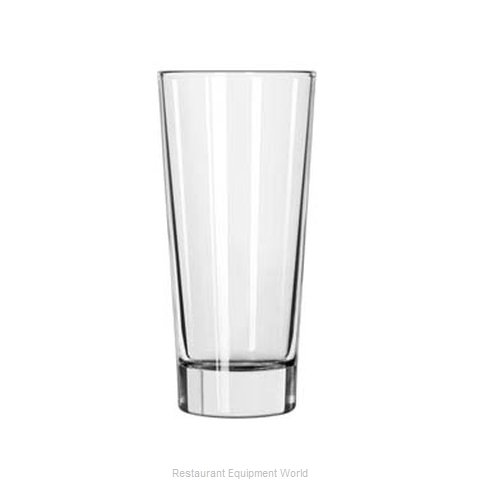 Libbey 15814 Glass, Water / Tumbler