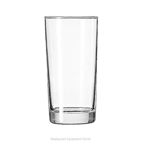 Libbey 159 Glass, Water / Tumbler
