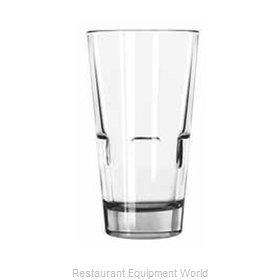 Libbey 15960 Glass, Hi Ball