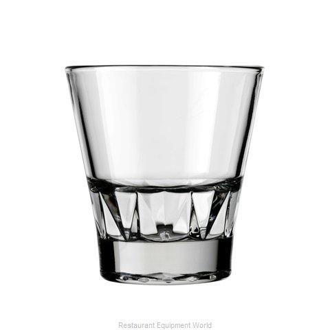 Libbey 15969 Glass, Old Fashioned / Rocks