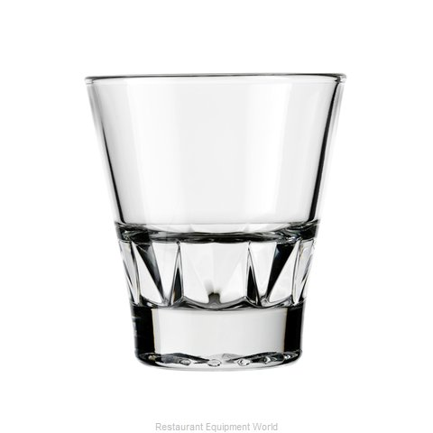 Libbey 15970 Glass, Old Fashioned / Rocks