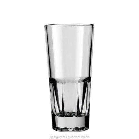 Libbey 15971 Glass, Water / Tumbler