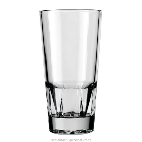Libbey 15973 Glass, Cooler