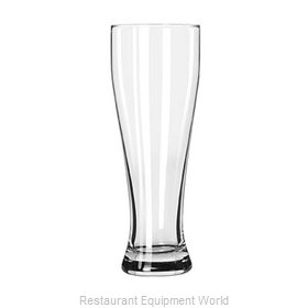 Libbey 1614 Glass, Beer