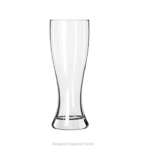 Libbey 1623 Glass, Beer