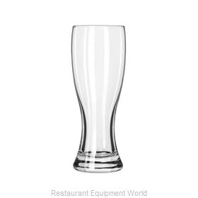 Libbey 1629/69292 Glass, Beer