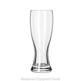 Libbey 1629 Glass, Beer