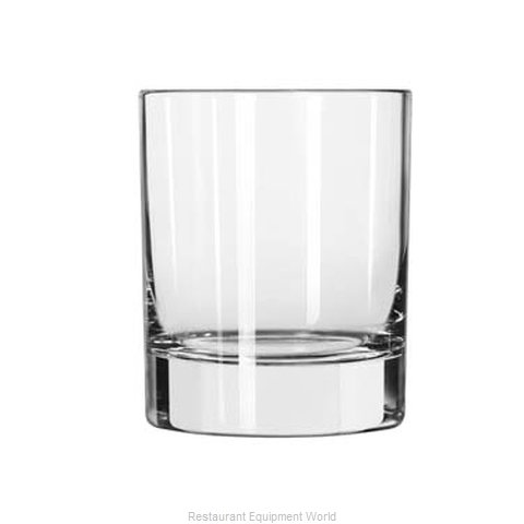 Libbey 1653SR Glass Old Fashioned